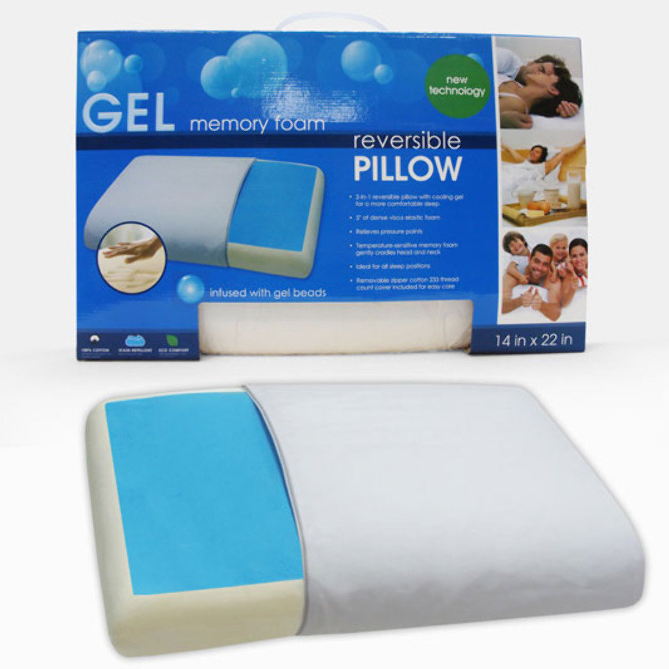 Best Cooling Gel Mattress Pad ... Into A Memory Gel Mattress Review Gel Experiences | Bed Mattress Sale