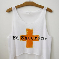 Ed Sheeran Plus