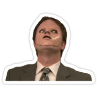 Dwight Lector
