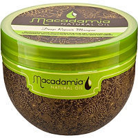 Macadamia Natural Oil Deep Repair Masque Ulta.com - Cosmetics, Fragrance, Salon and Beauty Gifts