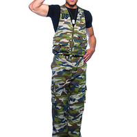 Special Ops Officer Costume | Sexy Clothes Womens Sexy Dresses Sexy Clubwear Sexy Swimwear | Flirt Catalog