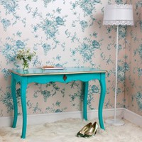 La Table de Rouen Console Table