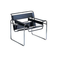 Wassily Chair - Design Within Reach