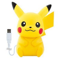 Pikachu USB Computer Companion