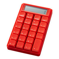 USB/Stand-Alone Ten-Key Calculator - A+R Store
