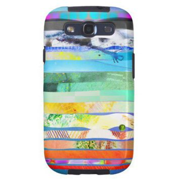 a Princess a pea - Samsung Galaxy S3 from Zazzle.com