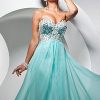 Tony Bowls 113729