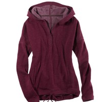 Aerie Boyfriend Sweatshirt | Aerie for American Eagle