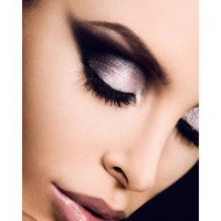 The perfect make up !!! (Cat-Eye makeup 1)