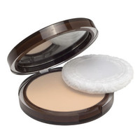CoverGirl Clean Pressed Powder (12 shades available) | eStore
