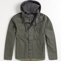 Tavik Droog Jacket at PacSun.com