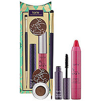 Sephora: The Stand Outs Limited Edition Best Sellers Kit : combination-sets-palettes-value-sets-makeup