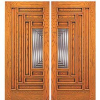 Doors4Home - Shop Wood Exterior Doors French Doors & Interior Doors