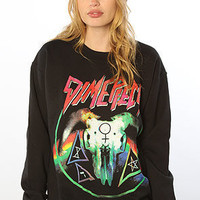 The Slayer Sweatshirt