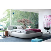 Poliform Big Bed