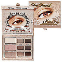 Sephora: Natural Eye Neutral Eye Shadow Collection   : eye-sets-palettes-eyes-makeup
