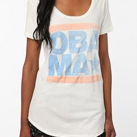 Truly Madly Deeply Obama Tee