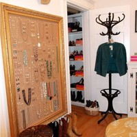 Cynthia & Olivers San Francisco Flat House Call/ Closet Envy