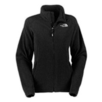 Amazon.com: The North Face Khumbu Fleece Jacket Womens: Sports &amp; Outdoors