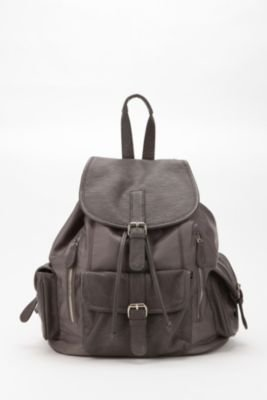 Deux Lux Nylon Backpack