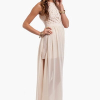 Finders Keepers Precious Memories Dress $173