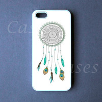 Iphone 5 Case - Dreamcatcher Iphone.. on Luulla