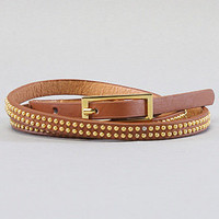 The Covenants Belt : Karmaloop.com - Global Concrete Culture