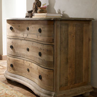 """Hazel"" Chest - Horchow"