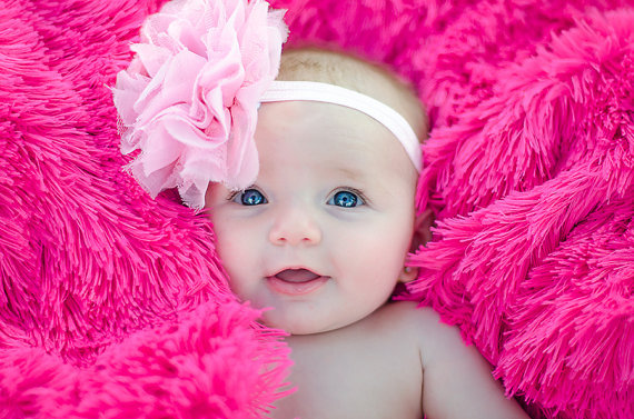 image pink cute girl - photo #26