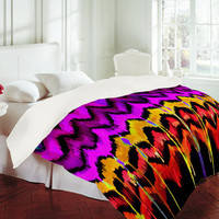 DENY Designs Home Accessories | Holly Sharpe Navajo Haven Duvet Cover