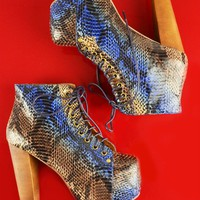 Jeffrey Campbell lita-ex