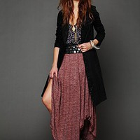 Free People Starry Eye Skirt