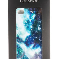 iPhone Star Print Shell - New In This Week  - New In
