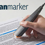 Scanmarker ? Your personal ?All-in-One? Digital Highlighter, Scanmarker - Barnes & Noble