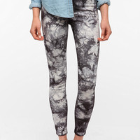 BDG Twig High-Rise Jean