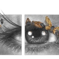 11 Eyes by ~Snow-Owl on deviantART