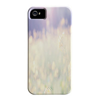 iPhone 5 Case- Girly iPhone Case, Cute iPhone Case, Floral, Purple, Boho, Nature, For Her, Under 45, Ready To Ship, iPhone 5