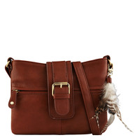 HERAUF - handbags's  cross-body bags for sale at ALDO Shoes.