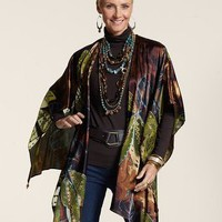 Women's Blouses, Women's Shirts, Women's Printed Tops & Tanks - Chico's
