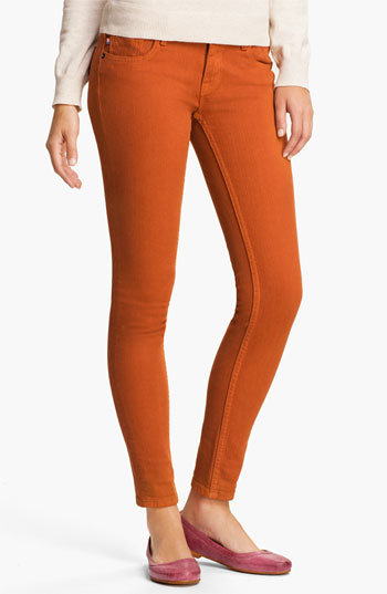 Add some fire to your look with brilliant orange. Find Orange Pants, Plus Size Orange Pants, Skinny Orange Pants and more, available at Macy's.