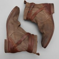 UrbanOutfitters.com > H By Hudson Buckley Wrap Boot