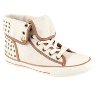 PIMPARE - women&#x27;s sneakers shoes for sale at ALDO Shoes.