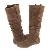 Get Excellent UGG 5765 Women's Highkoo Amber Boots Espresso at our Online ugg highkoo boots 5765 Outlet, Top High Quality