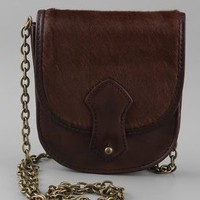 Club Monaco Dora Bag