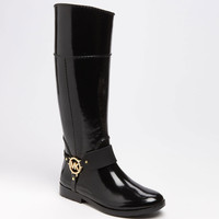 MICHAEL Michael Kors &#x27;Fulton&#x27; Rain Boot (Women) | Nordstrom