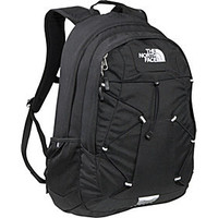 The North Face Women&#x27;s Jester Backpack - eBags.com