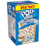 Pop-tarts Frosted Confetti Cupcake - 8 Toaster Pastries: Amazon.com: Grocery & Gourmet Food