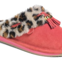Sperry Top-Sider Women&#x27;s Savannah Slipper