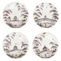 Juliska | Country Estate plates
