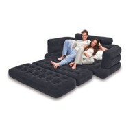 Intex Pull-out Sofa
